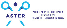 Aster-info