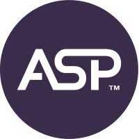 aster-asp