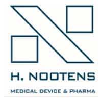 aster-nootens