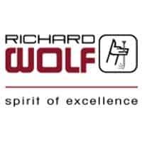 aster-richardwolf