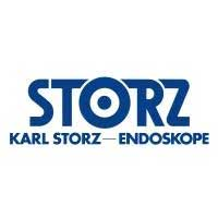 aster-storz
