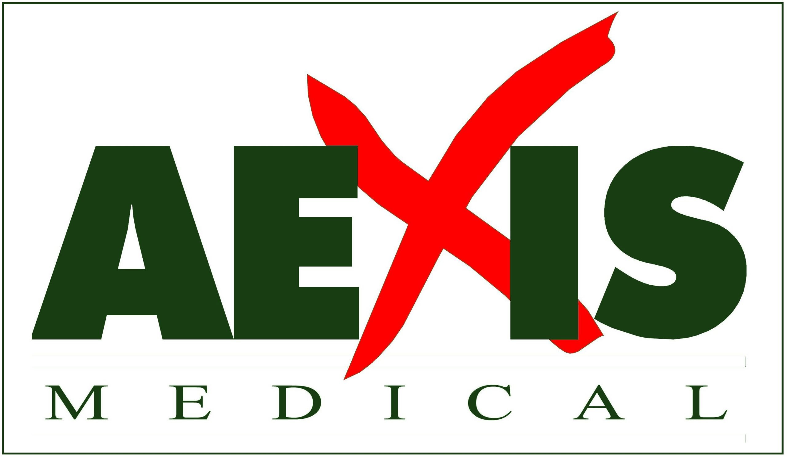 Aexis-Medical highRes Final